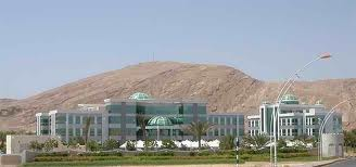 Knowledge Oasis Oman (KOM)