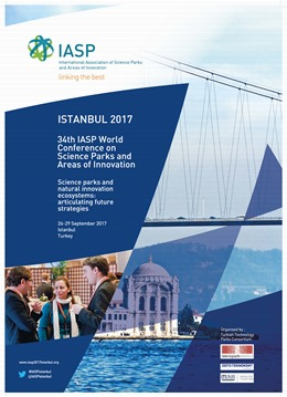 2016_08_01_IASP 2017 conference poster