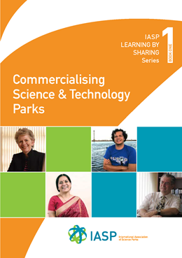 Book 1_Commercialising STPs