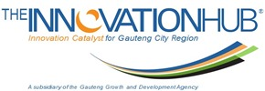 2017_06_19_South Africa_The Innovation Hub.emf