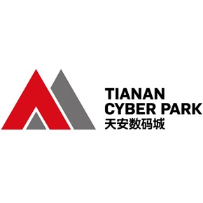 2017_07_26_China_Tianan Cyber Park Group