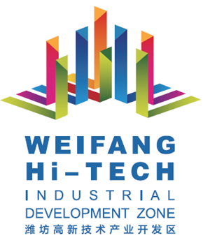 2017_07_26_China_Weifang High-Tech Industrial Development Zone