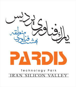 2017_10_23_Iran_Pardis Technology Park
