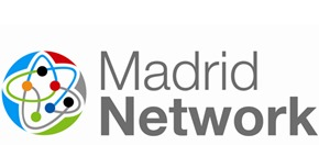 MadridNetworkLogo