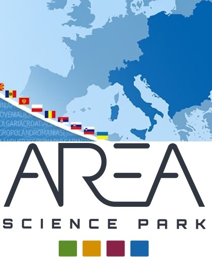 Area-Science Park