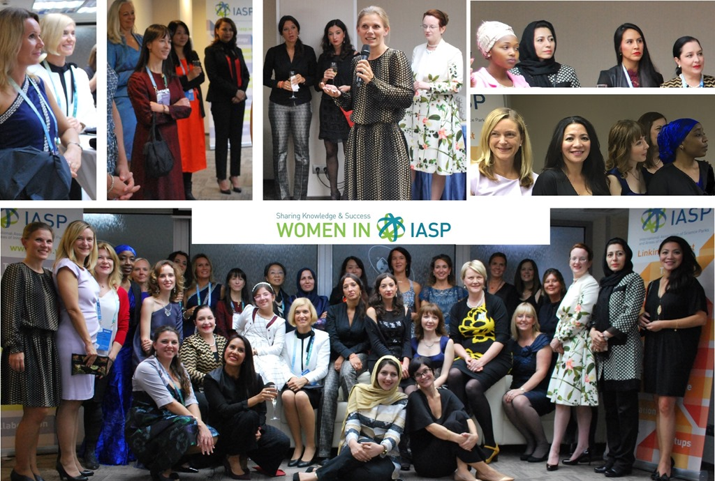 2016_09_21_Women in IASP collage (3)