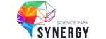 SP Synergy Logo color