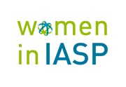 2016_10_04_WomenInIASP LinkedIn group logo_05