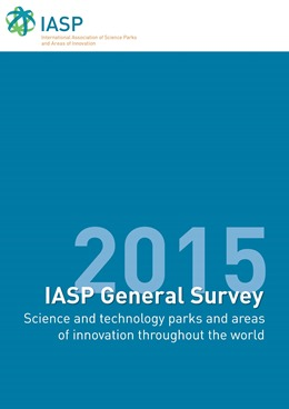 2017_06_02_Cover General Survey