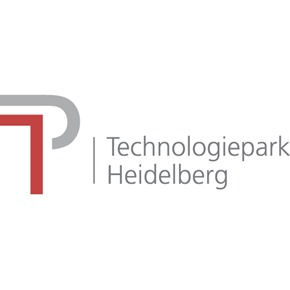 2017_07_25_Germany_Technologiepark Heidelberg