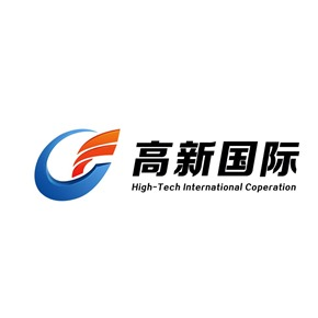 2017_07_26_China_Yantai Hi-Tech International Science and Technology Cooperation Co. Ltd