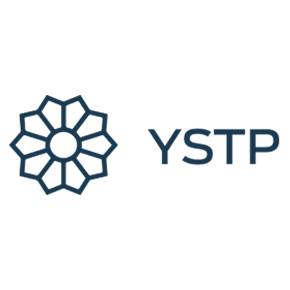 2017_07_31_Yazd Science & Technology Park (YSTP)