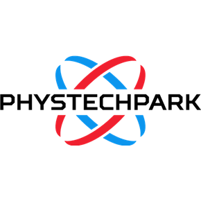 2017_08_04_Phystechpark