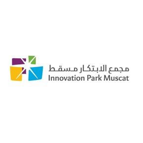 2017_11_06_Oman_Innovation Park Muscat