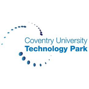 2017_11_13_UK_Coventry Science Park