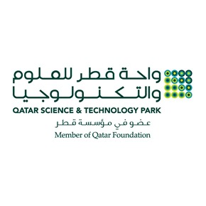 2018_08_14_Qatar_Qatar Science Park