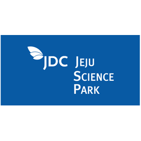 2019_01_21_Korea_Jeju Science Park