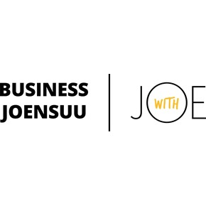 2019_08_01_Finland_Business Joensuu