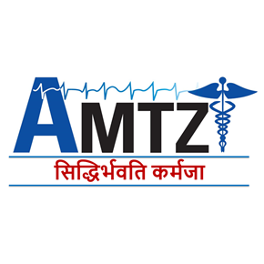 AMTZ Updated Logo