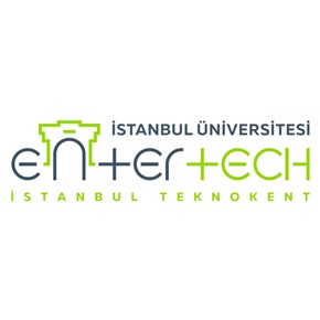 entertech logo