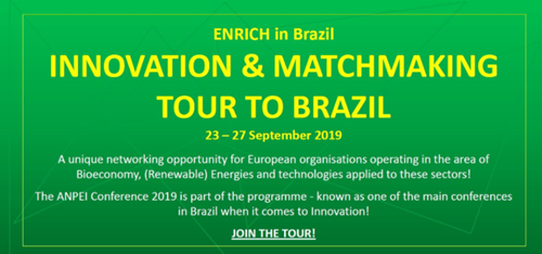 2019_07_02_Innovation & Matchmaking_Tour