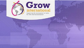 Grow International